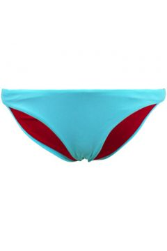 Maillots de bain Pilyq Dreamy Blue(115609575)