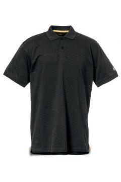 T-shirt Caterpillar Classic Cotton Polo(115388719)