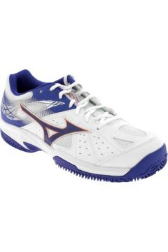 Chaussures Mizuno BREAK SHOT 2 CC BIANCHE(115506773)