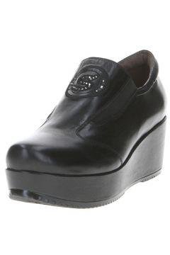 Туфли Santini(110389500)