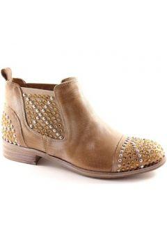 Boots Divine Follie DIV-375B-TA(127924527)