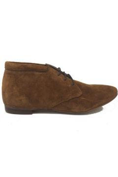 Chaussures Sms CHAUSSURE LEONIE(127961511)