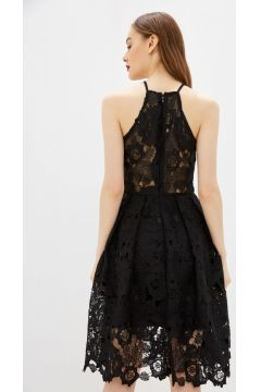 Платье Chi Chi London(103357198)