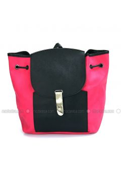 Pink - Backpacks - Chicago Polo(110319397)