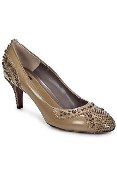 Chaussures escarpins Etro GRACE(115456887)