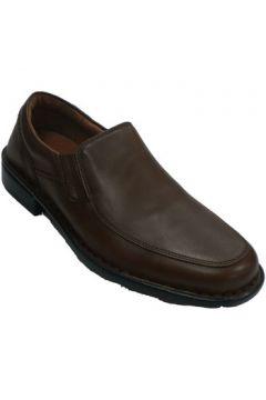 Chaussures Fleximax Homme de chaussure avec une pelle lisse(115627634)