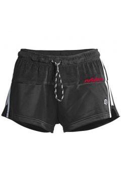 Short adidas Disjoin Shorts By Alexander Wang(115630739)