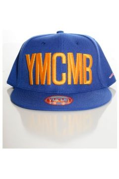 Casquette Ymcmb Casquette Snapback(115593597)