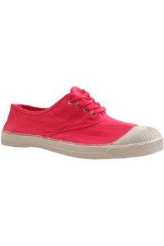 Chaussures Bensimon TENNIS 15004(115426899)