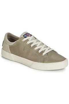 Chaussures Helly Hansen COPENHAGEN LEATHER(115412887)