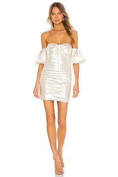Платье tati - Cinq a Sept(115066277)