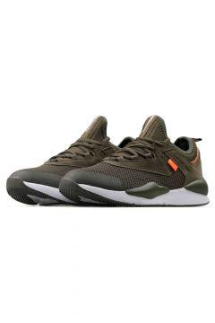 Jump Erkek Günlük Koşu Spor Ayakkabı(116841545)