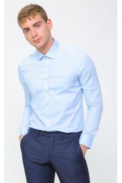 Beymen Business Açık Mavi Gömlek(114004502)