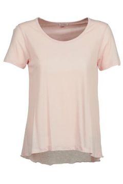 T-shirt Bensimon SHAD(98746940)