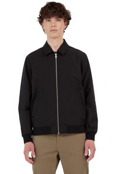 Makia Mark Jacket Jacket black(114555027)