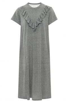 Kleid Tuxedo(117376024)