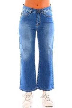Jeans Caractere P3009(115539973)