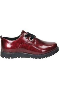 Chaussures enfant Chika 10 LILA 08(101698076)