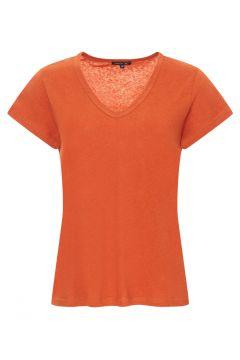 T-Shirt Dominique(117294398)