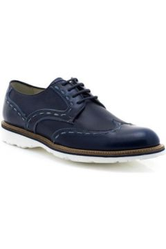 Chaussures Sergio Doñate 10602(115501308)