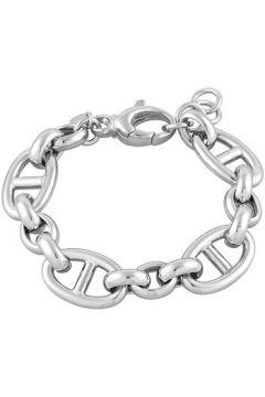 Bracelets Dolce Vita Bracelet en Argent 925/1000 Femme(88560975)