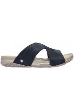 Sandales Joya BALI W(127891700)