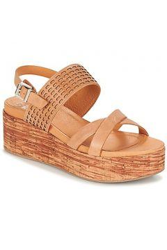 Sandales Un Matin d\'Ete DAO(115392236)