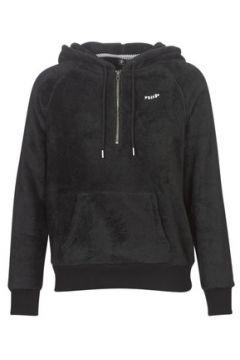 Sweat-shirt Volcom SNUGZ N HUGZ HOODIE(115516586)