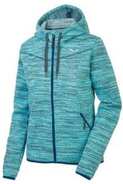 Sweat-shirt Salewa Bluza Fanes PL W Full-Zip 25664-3390(115423135)