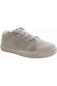 Chaussures enfant Springcourt GE1-L(115482659)