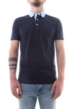 Polo Brooks Brothers 100102567(98450022)