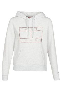 Sweat-shirt Tommy Jeans TJW ESSENTIAL LOGO HOODIE(115493920)