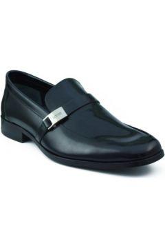 Chaussures Lottusse 1877 SLIMER(98733654)