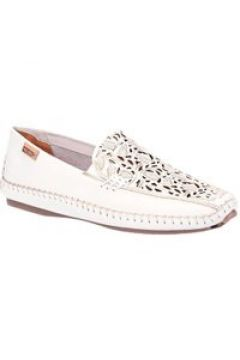 Loafers(116566844)