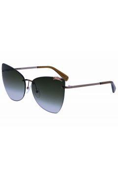 Longchamp-Longchamp Güneş Gözlüğü(118836109)