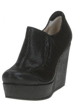Туфли Kelton(110390807)