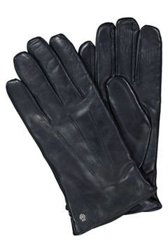 Roeckl Handschuhe 13011/601/559(122915280)