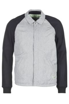 Veste Chevignon B-DENIM(115386254)