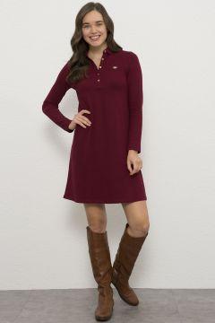 U.S. Polo Assn. Elbise(124926590)