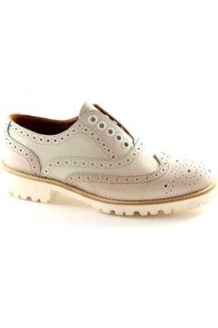 Chaussures Mat:20 MAT-840-GH(127858354)