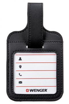 Бирка для багажа Wenger(110355353)