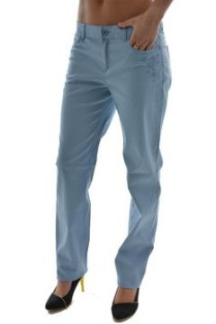 Pantalon Esprit 034ee1b006(115461649)