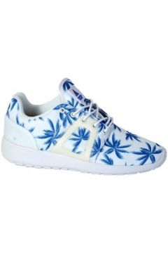 Chaussures Asfvlt Basket Super Tech Royal Palm Tree(115429843)
