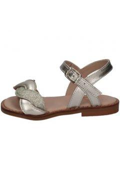 Sandales enfant Cucada 4189W ORO(115476331)