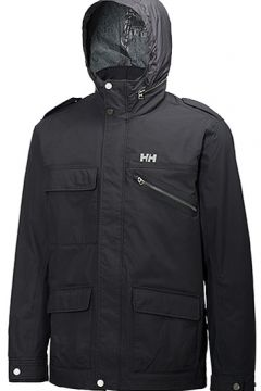 Helly Hansen Universal Moto Jacket 62424/980(78665791)