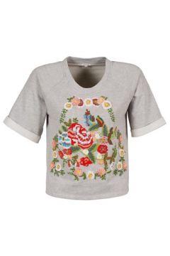 Sweat-shirt Manoush GIPSY(115451566)