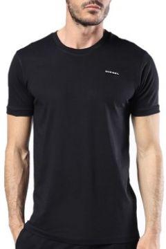 T-shirt Diesel -(115393149)