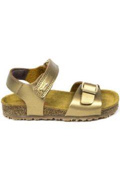 Sandales enfant Stones And Bones Sandales et nu-pieds cuir CAFAR(115568547)