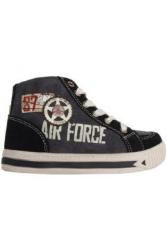 Chaussures enfant New Teen 147923-B4600(115578279)