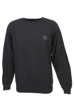 Pull Rms 26 Ottoman navy pull(127855811)
